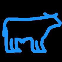logomakr_5htopf