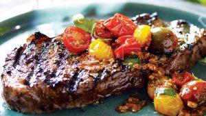 sublime99-steak