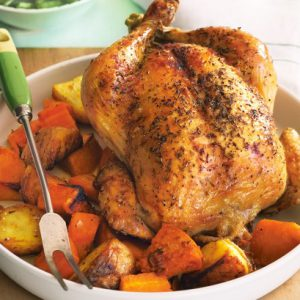 herb-roast-chicken-16681_l