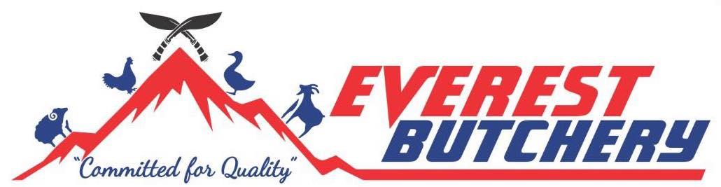 Everest Butchery || Best Price in Sydney